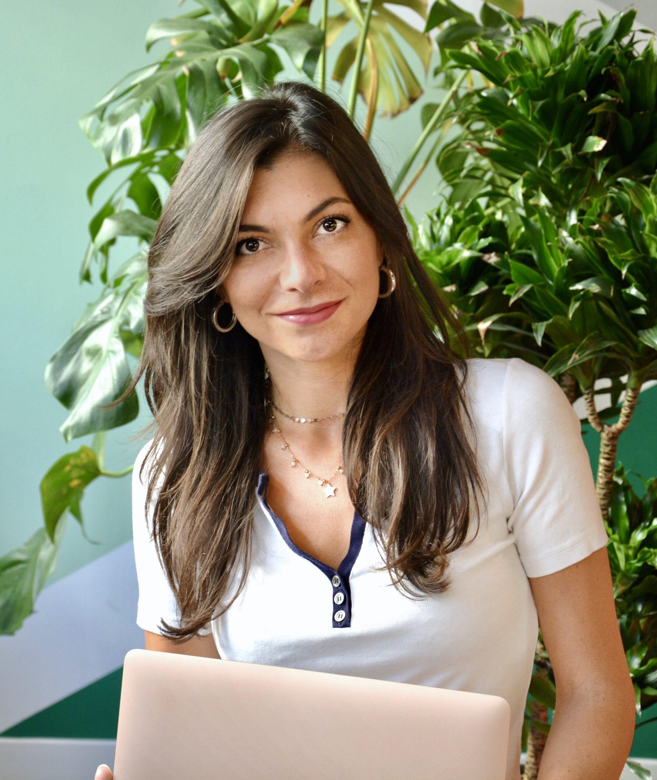 Marianna Poletti