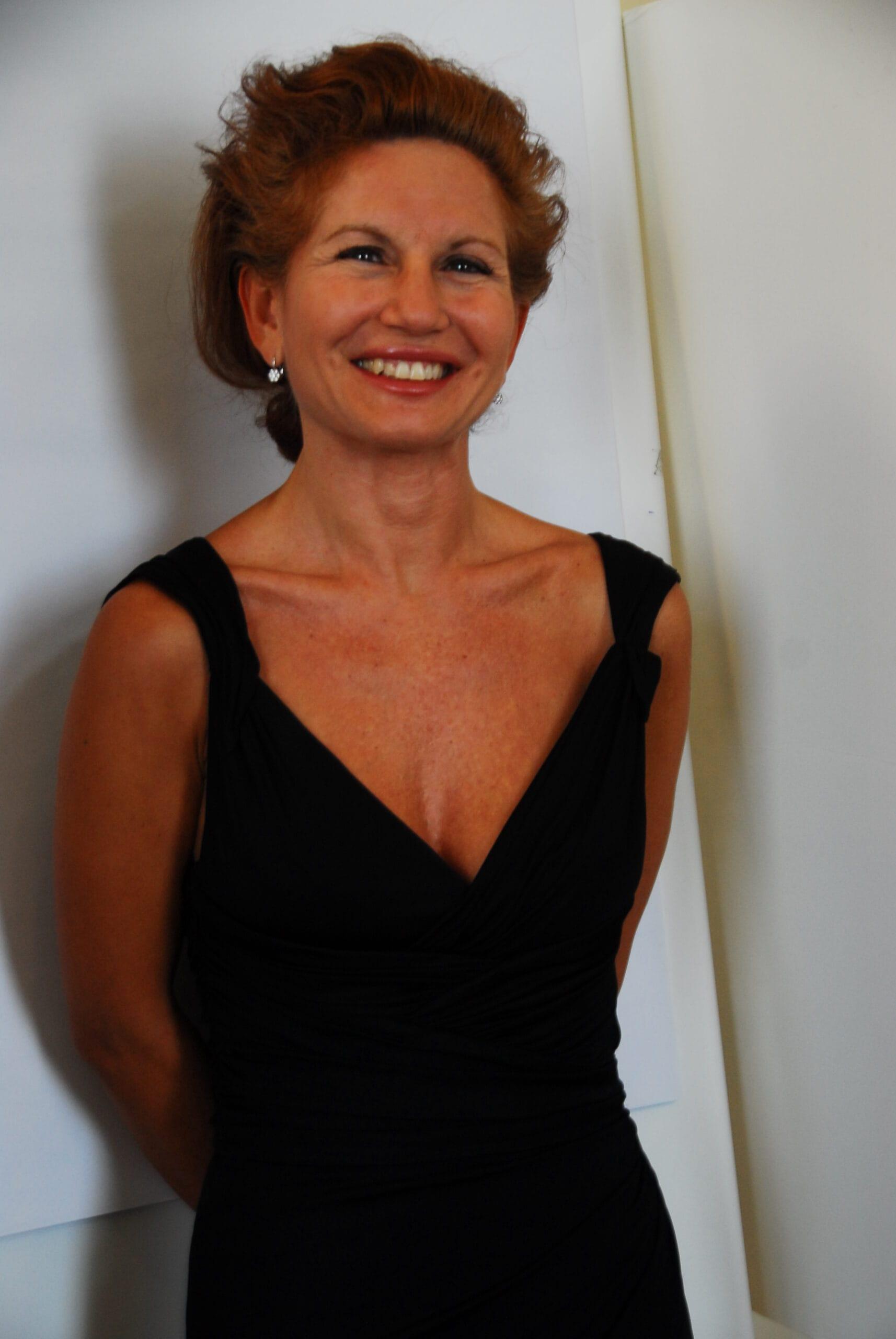 Annamaria Tartaglia