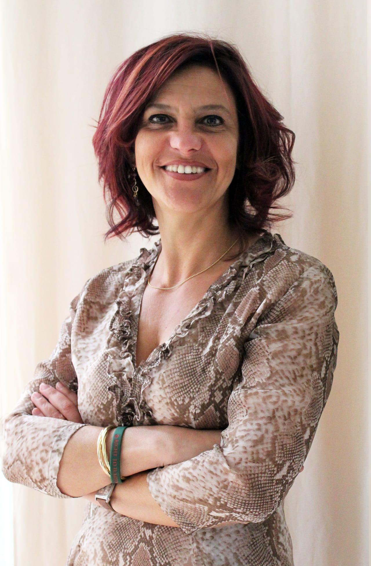 Laura Rocchitelli (2)
