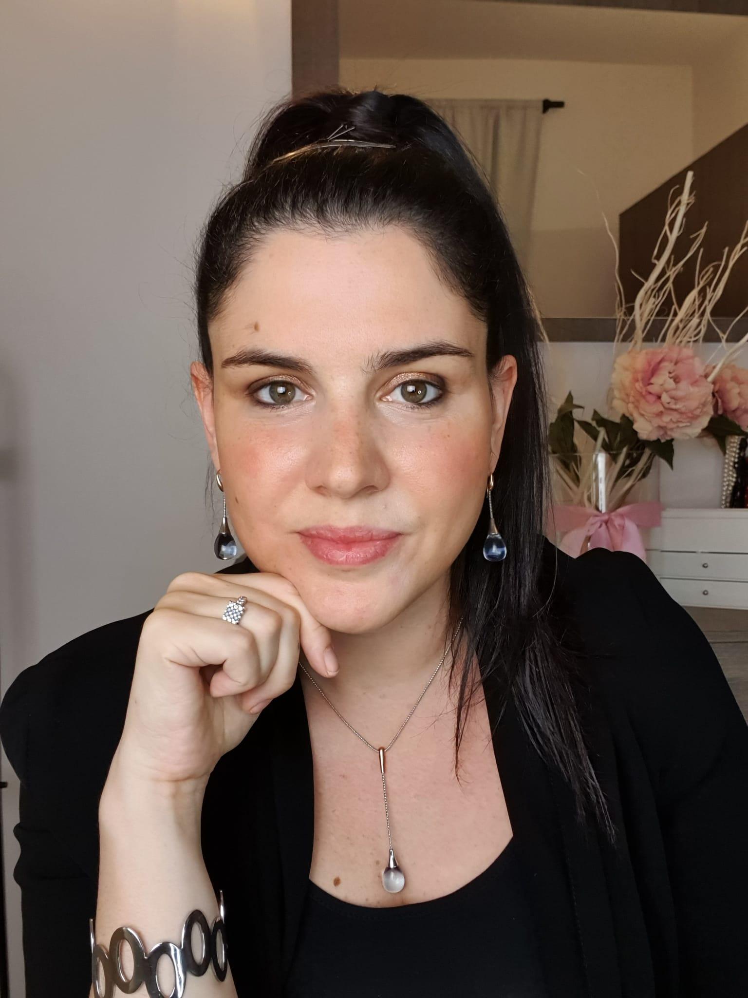 Cristina Di Loreto