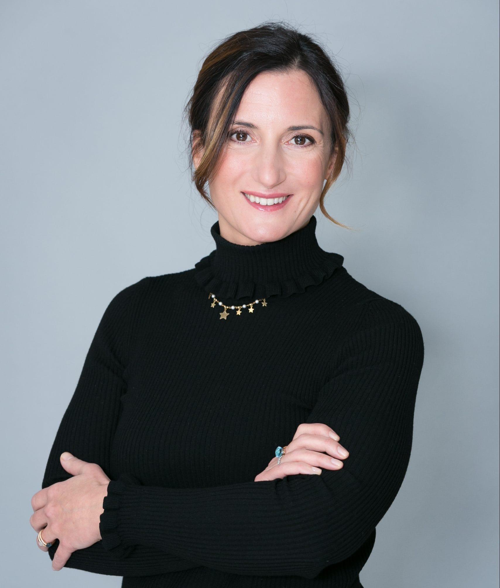 Adele Schipani