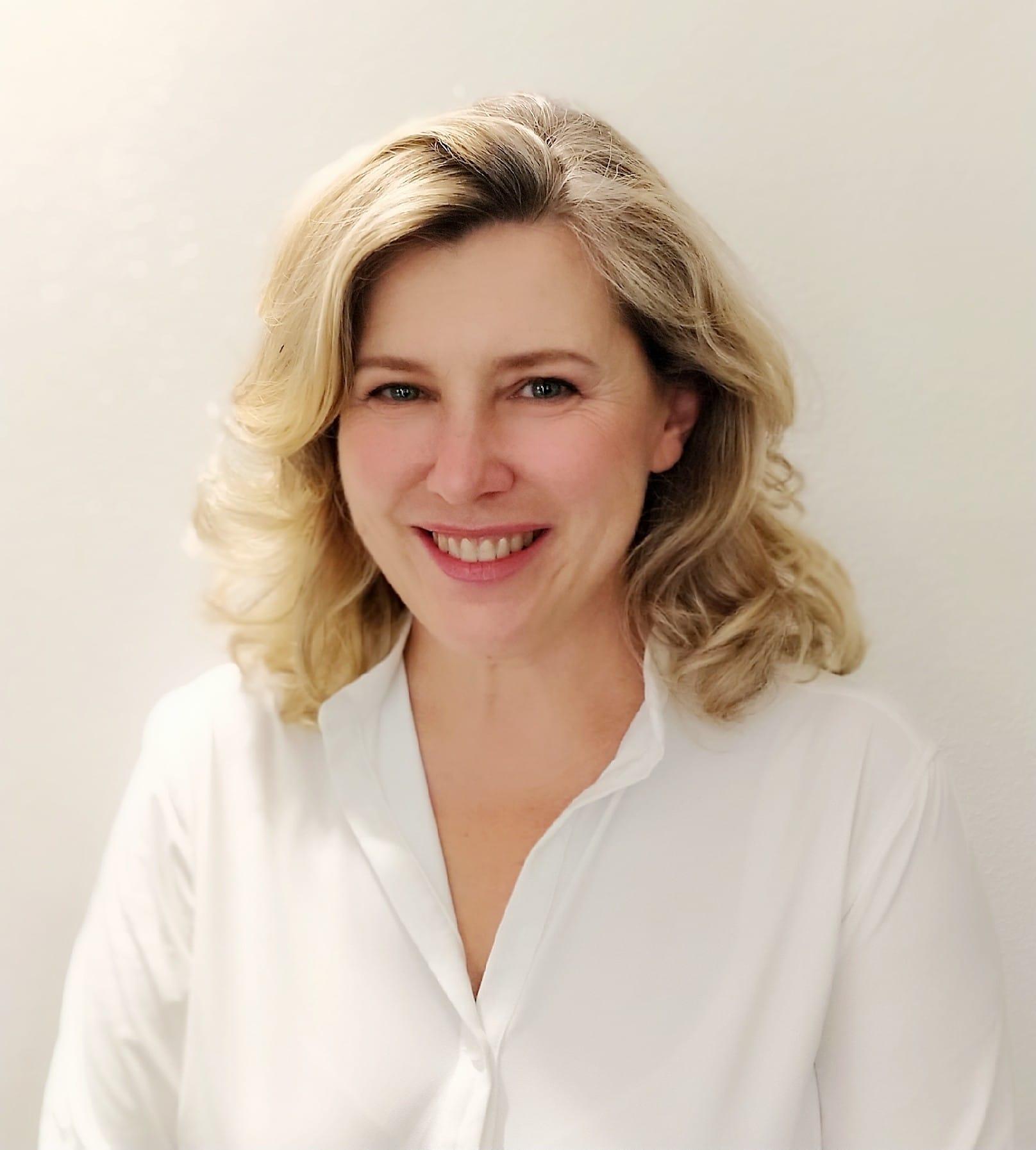 Silvia Pugi2