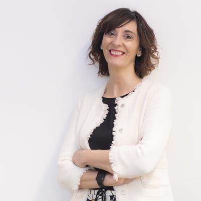 Deborah Ghisolfi