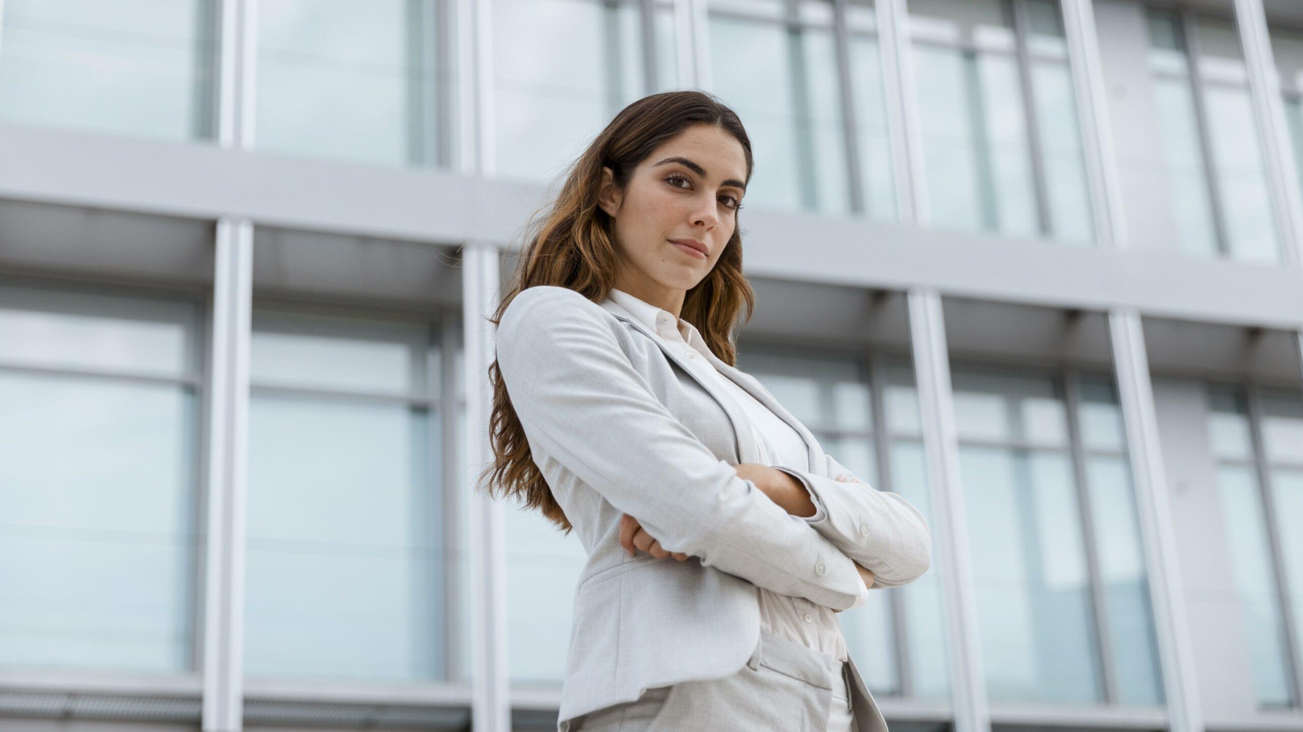 impresa-femminile